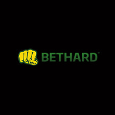 Bethard Casino Review (2020)
