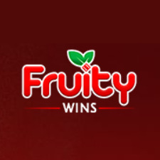 Fruity Wins Casino Review (2020)
