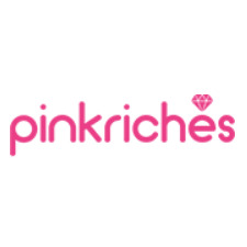Pink Riches Casino Review (2020)