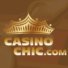 Casino Chic Review (2020)