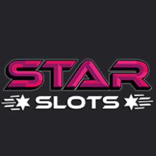 Star Slots Casino Review (2020)