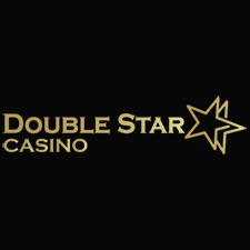 Double Star Casino Review (2020)
