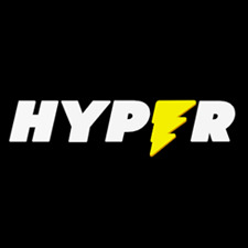 Hyper Casino Review (2020)