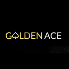 Golden Ace Casino Review (2020)