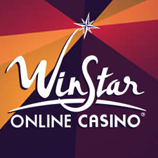 Win Star Casino Review (2020)