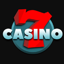 7 Casino Review  2020