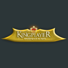 Kingplayer Casino Review (2020)