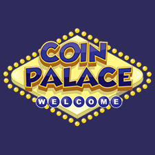 Coin Palace Casino Review (2020)