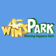 Winspark Casino Review (2020)