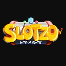 Slotzo Casino Review (2020)