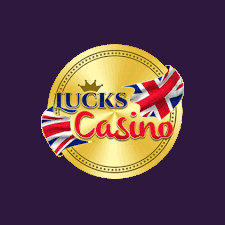Lucks Casino Review (2020)