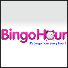 Bingo Hour Casino Review (2020)