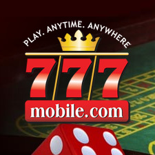 777mobile Casino Review (2020)