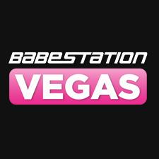 Babestation Vegas Casino Review (2020)