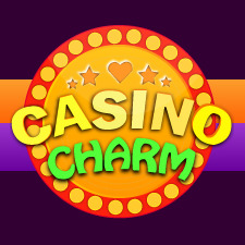 Casino Charm Review (2020)