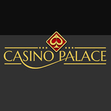 Casino Palace Review (2020)