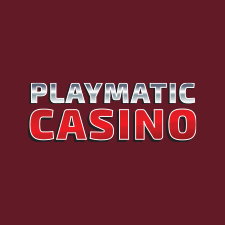 Play Matic Casino Review (2020)