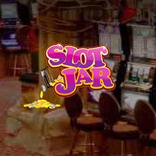 Slotjar Casino Review (2020)