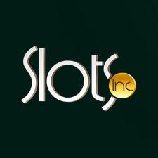 Slotsinc Casino Review (2020)