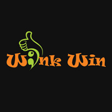 Wink Win Casino Review (2020)