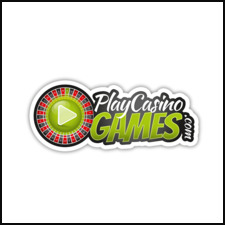 Play Casino Games Casino Review (2020)