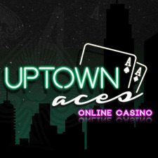 Uptown Aces Casino Review (2020)