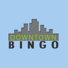 Downtown Bingo Casino Review (2020)