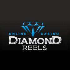 Diamond Reels Casino Review (2020)