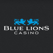 Blue Lions Casino Review (2020)