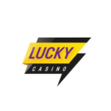 Lucky Casino Review (2020)