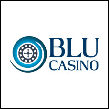 Casino Blusky Review (2020)