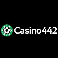 Casino 442 Casino Review (2020)