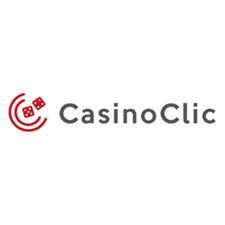 Casino Clic Casino Review (2020)