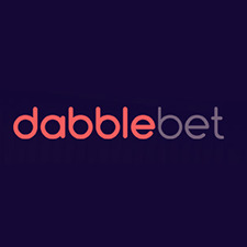 Dabble Bet Casino Review (2020)