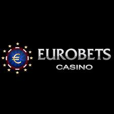 Eurobets Casino Review (2020)