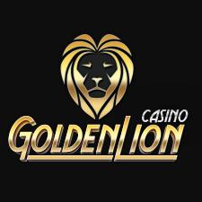 Golden Lion Casino Review (2020)