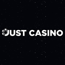 Just Casino Review (2020)
