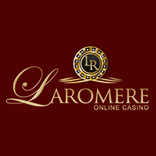 Laromere Casino Review (2020)