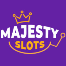 Majesty Slots Casino Review (2020)
