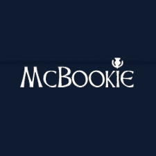 Mcbookie Casino Review (2020)