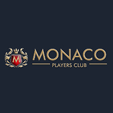 Monaco Players Club Casino Review (2020)