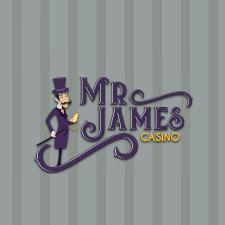 Mrjames Casino Review (2020)