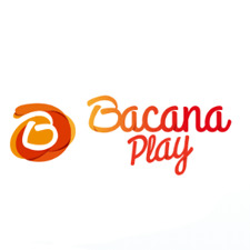 Bacana Play casino review