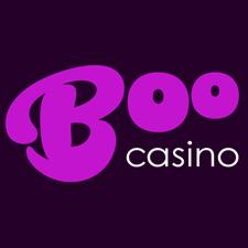 Boo Casino Review (2020)