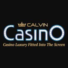 Calvin Casino Review (2020)