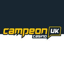 Campeon UK Casino Review (2020)