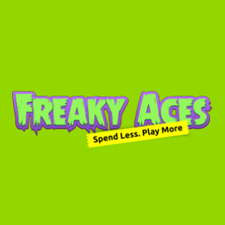 Freaky Aces Casino Review (2020)