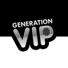 Generation VIP Review (2020)