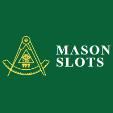 Mason Slots Casino Review (2020)