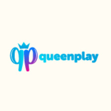 Queen Play Casino Review (2020)